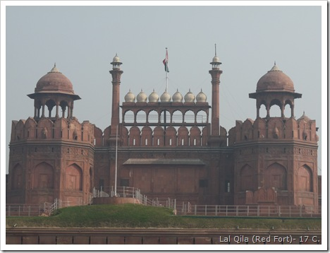 Delhi (23)