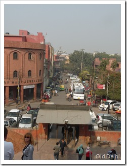 Delhi (29)