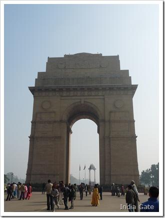 Delhi (3)