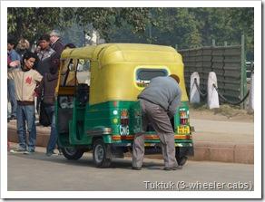 Delhi (7)